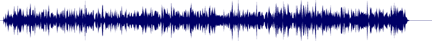 waveform of track #15993