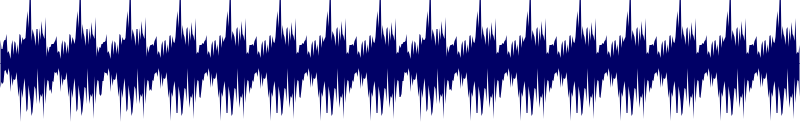 waveform of track #159002