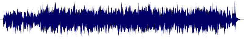 waveform of track #159003