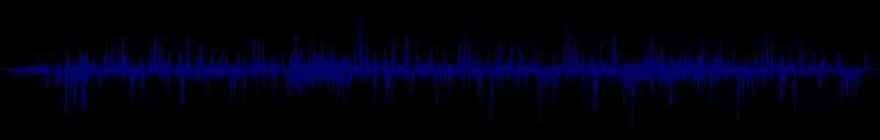 waveform of track #159005