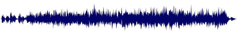 waveform of track #159008