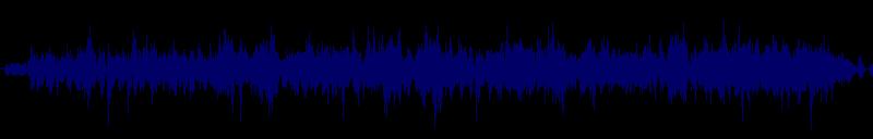 waveform of track #159009
