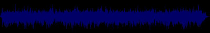 waveform of track #159010