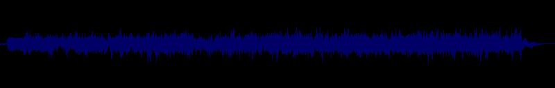 waveform of track #159014