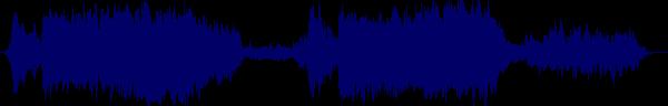waveform of track #159017