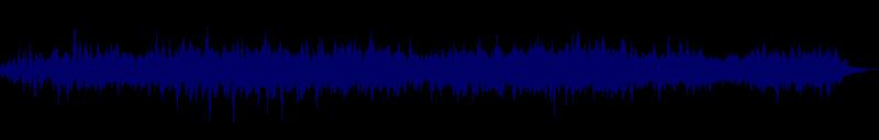 waveform of track #159018