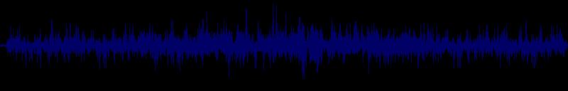 waveform of track #159019
