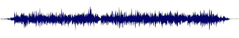 waveform of track #159020