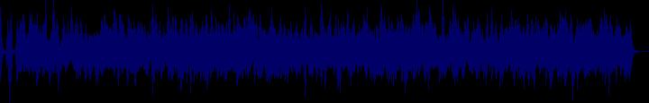 waveform of track #159021