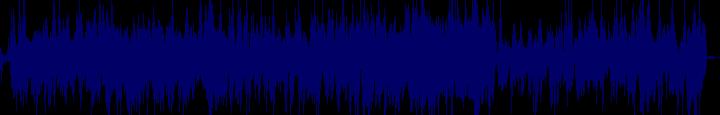 waveform of track #159023
