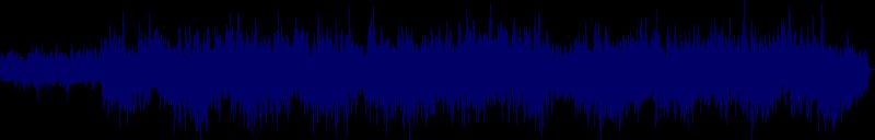 waveform of track #159027