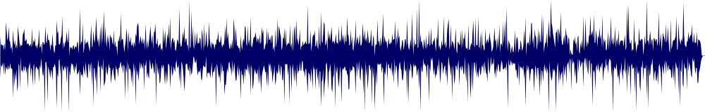 waveform of track #159029