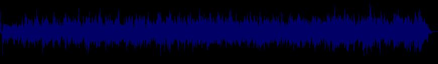 waveform of track #159030