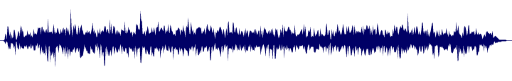 waveform of track #159034