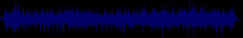waveform of track #159035