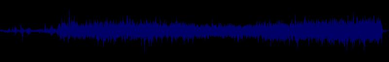 waveform of track #159039