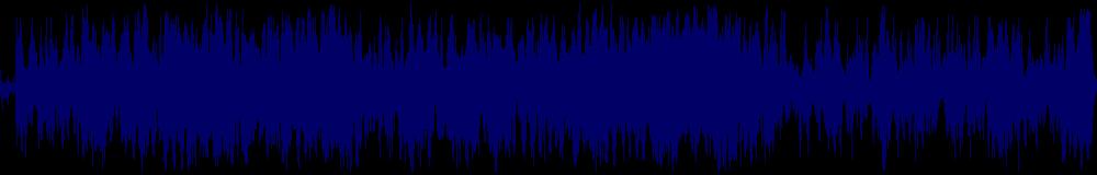 waveform of track #159044