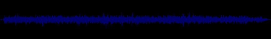 waveform of track #159046