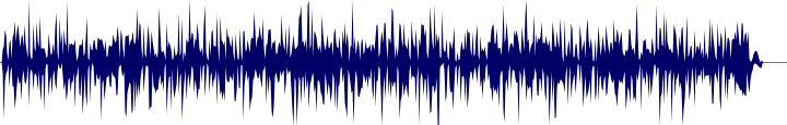 waveform of track #159047