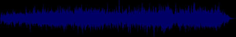 waveform of track #159049