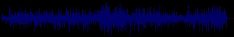 waveform of track #159051