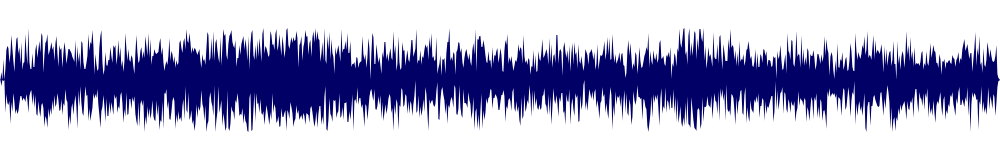 waveform of track #159056