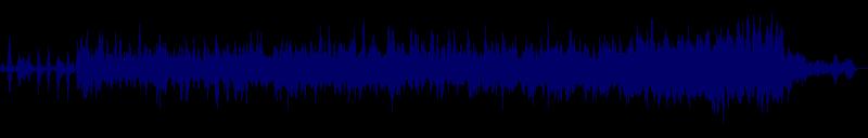 waveform of track #159057