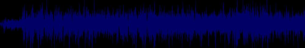 waveform of track #159058