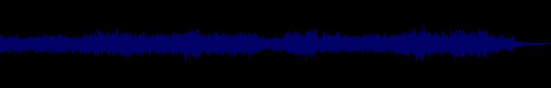 waveform of track #159059