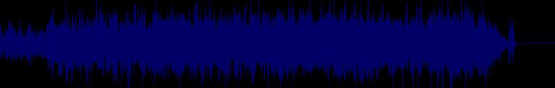 waveform of track #159060