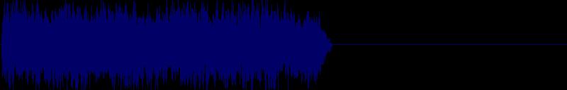 waveform of track #159061