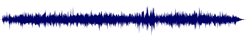 waveform of track #159067