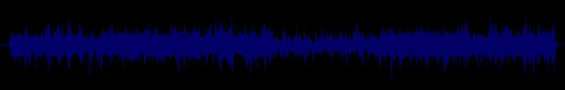 waveform of track #159069