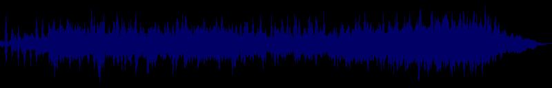 waveform of track #159073