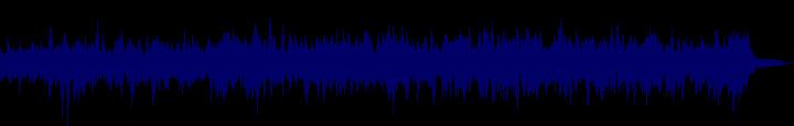 waveform of track #159074