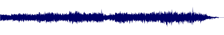 waveform of track #159102