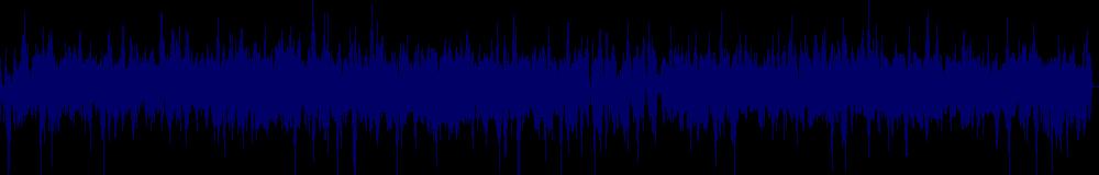 waveform of track #159103
