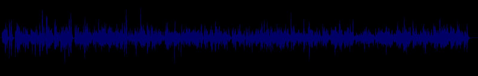 waveform of track #159104