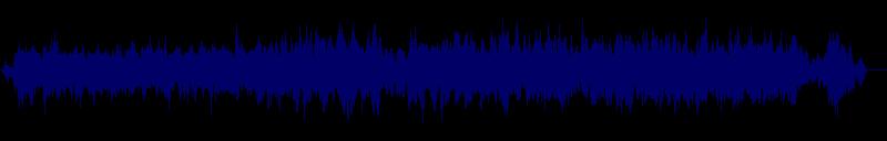 waveform of track #159109