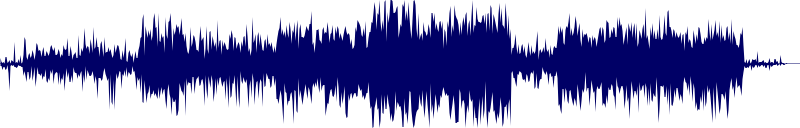 waveform of track #159114