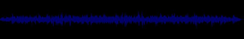 waveform of track #159115