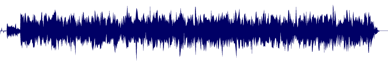 waveform of track #159117