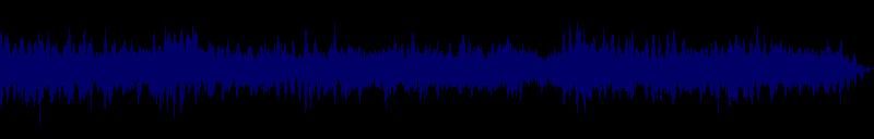 waveform of track #159118