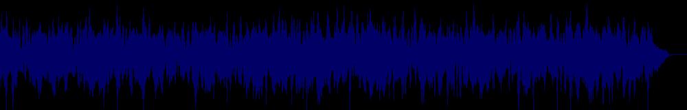 waveform of track #159119
