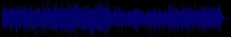 waveform of track #159120