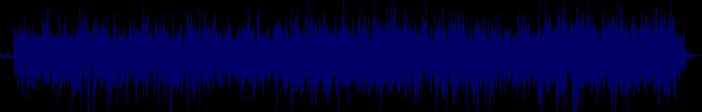 waveform of track #159123