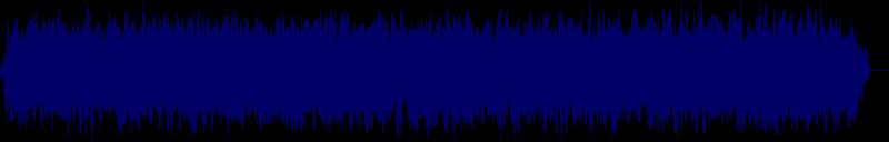 waveform of track #159125