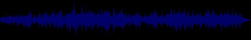waveform of track #159128