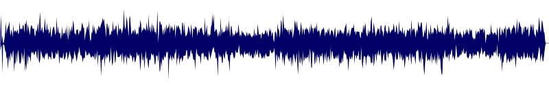 waveform of track #159135