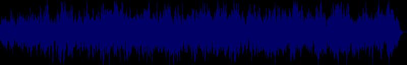 waveform of track #159146